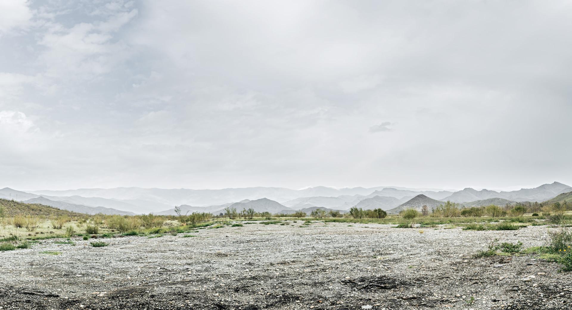 Martin Maier Photography (BFF-Professional) Landschaften #01