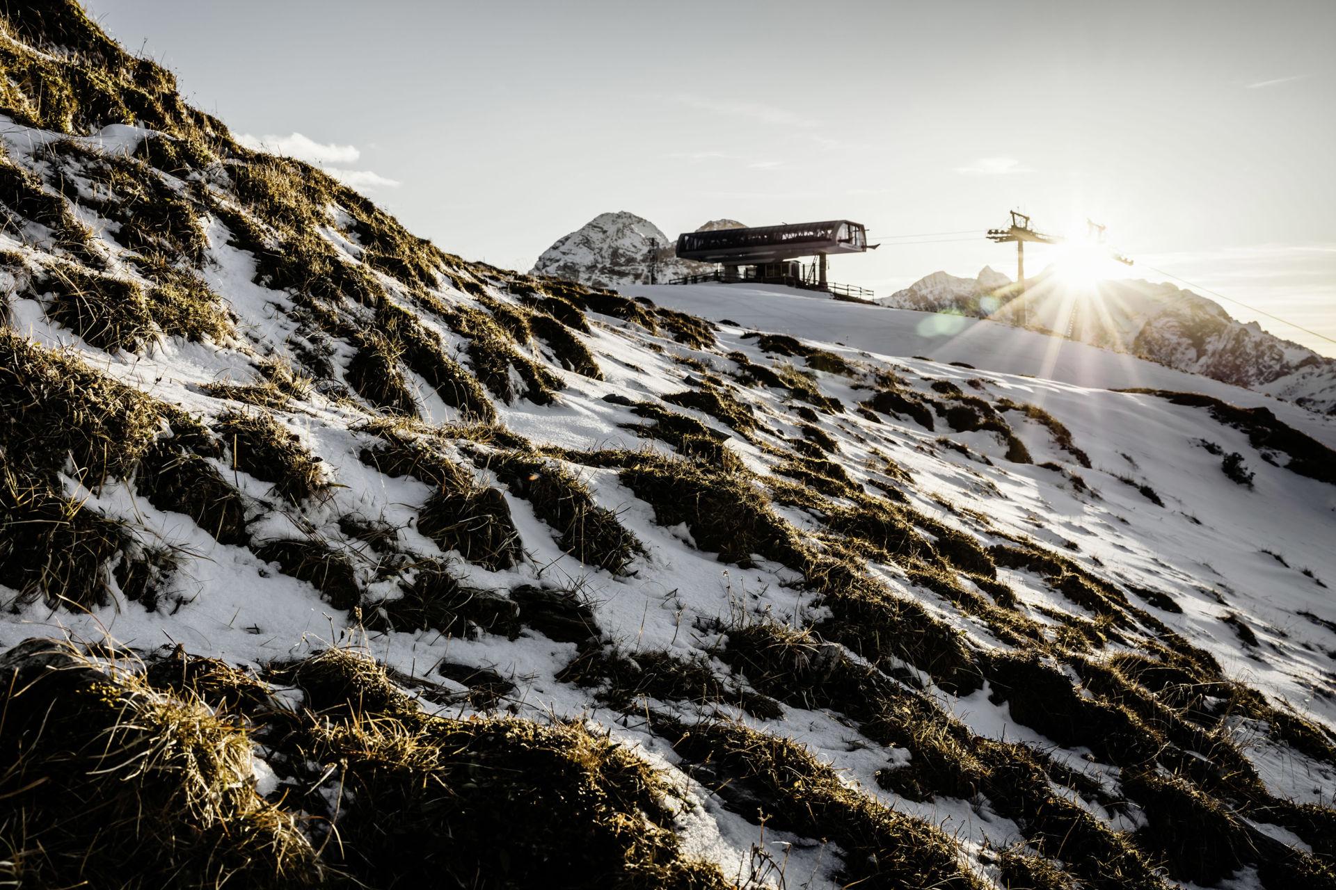 Martin Maier Photography (BFF-Professional) Landschaften #03