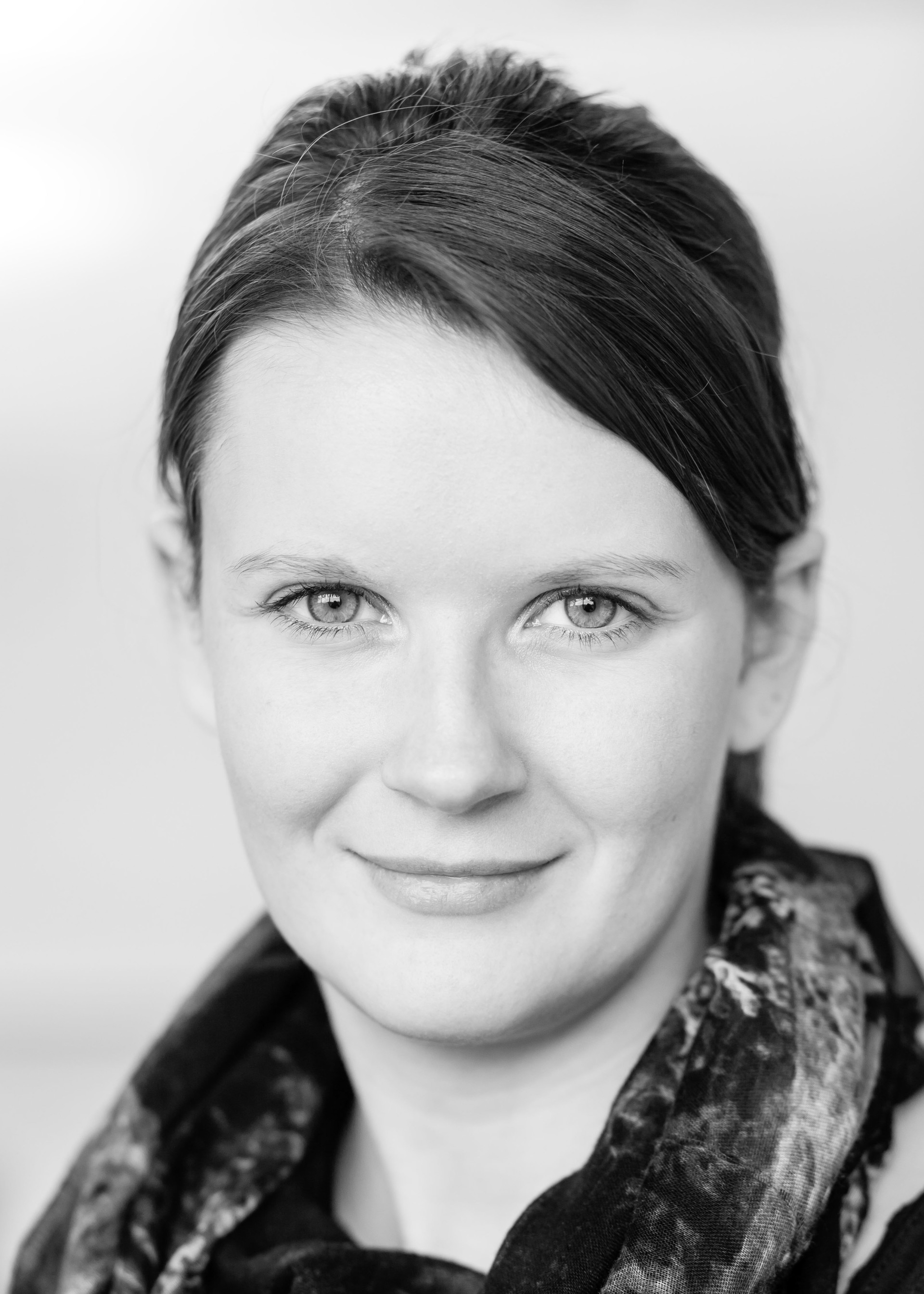 Martin Maier Photography (BFF-Professional) Experten-Portraits für Renfert