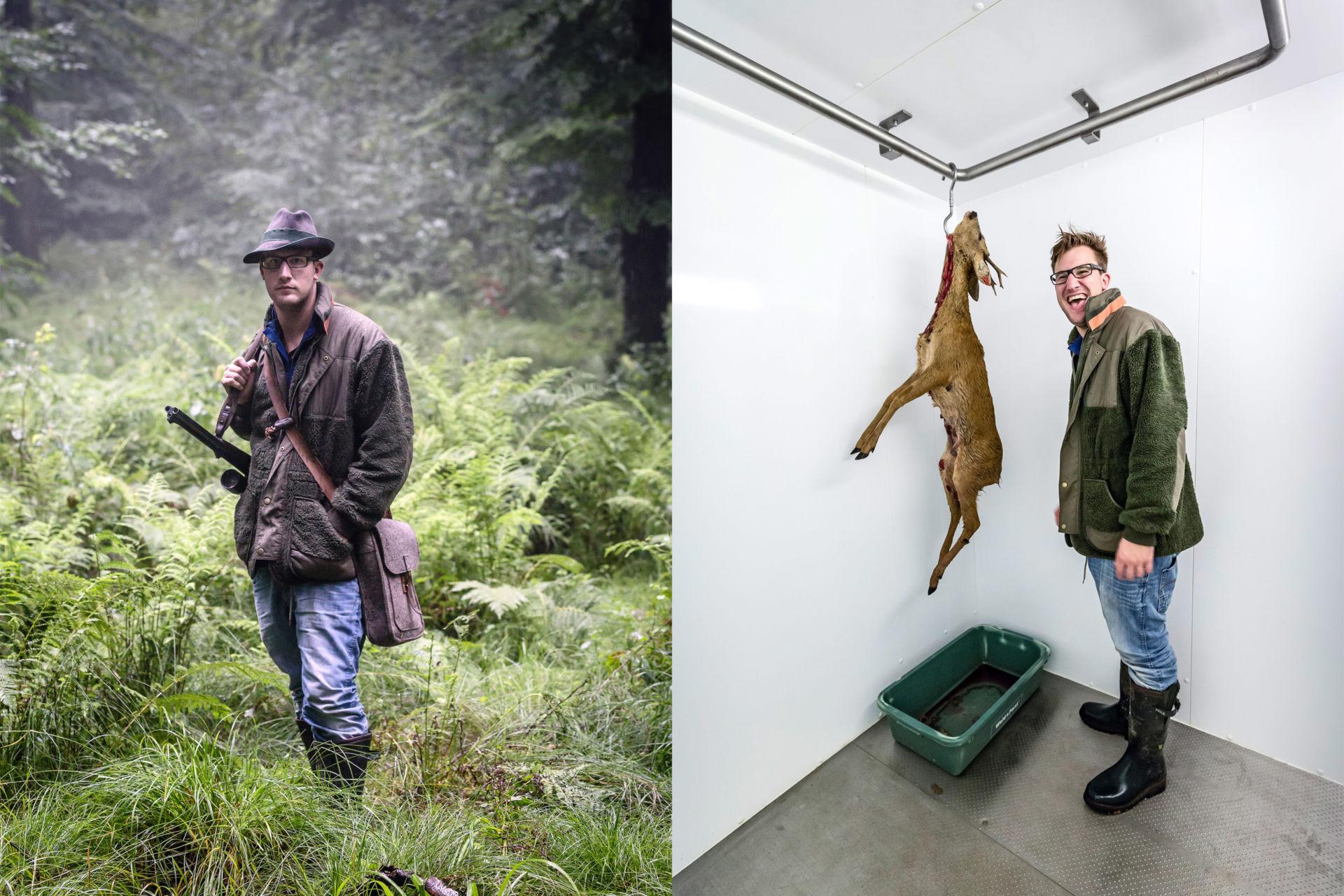 Martin Maier Photography (BFF-Professional) Sternekoch Sören Anders