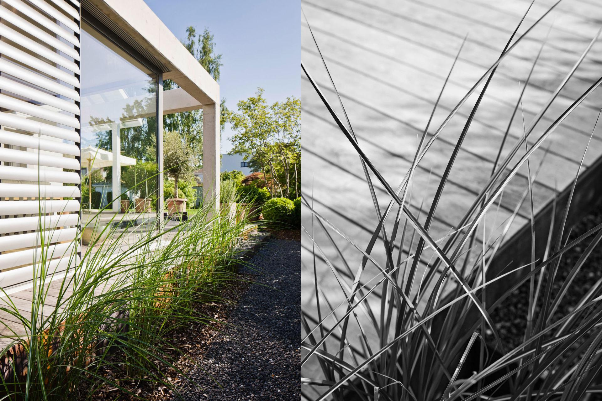 Martin Maier Photography (BFF-Professional) Architektur